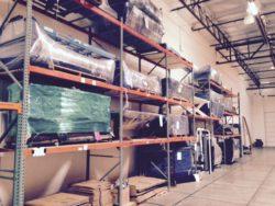 Moving Storage Service Phoenix, AZ