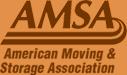 AMSA Icon