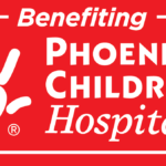 Phoenix Childrens Hospital Sponsorship