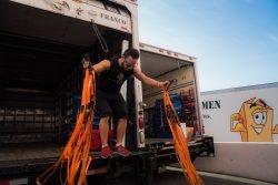 Moving Service Ahwatukee, AZ