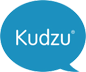 Kudzu Icon