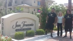 Mark Taylor Properties- San Travesia