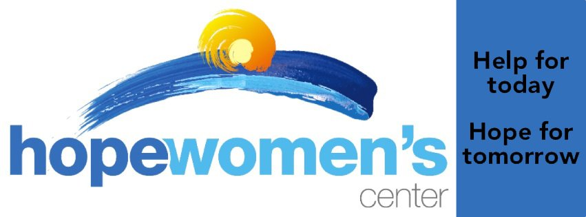 Moving Hope Women's Center
