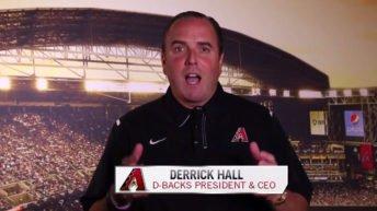 Derrick-Hall-of-Arizona-Diamondbacks-Testimonial