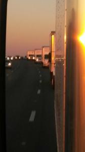 moving-vans