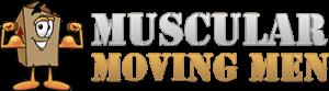 muscular-moving-men